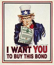 180px-buythisbond.jpg