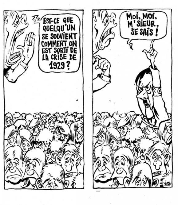 crise-eco-crise-politique.jpg