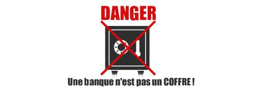 epargne-bancaire-danger-538x198-1.png