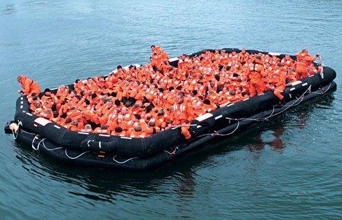 radeau-de-survie-cotier-gonflable-pour-navires-31783-305593-1.jpg